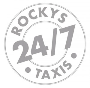 rockys-24-7-fade
